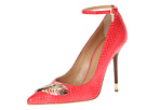 DSQUARED2 - A302 (Ayers Corallo) - Footwear