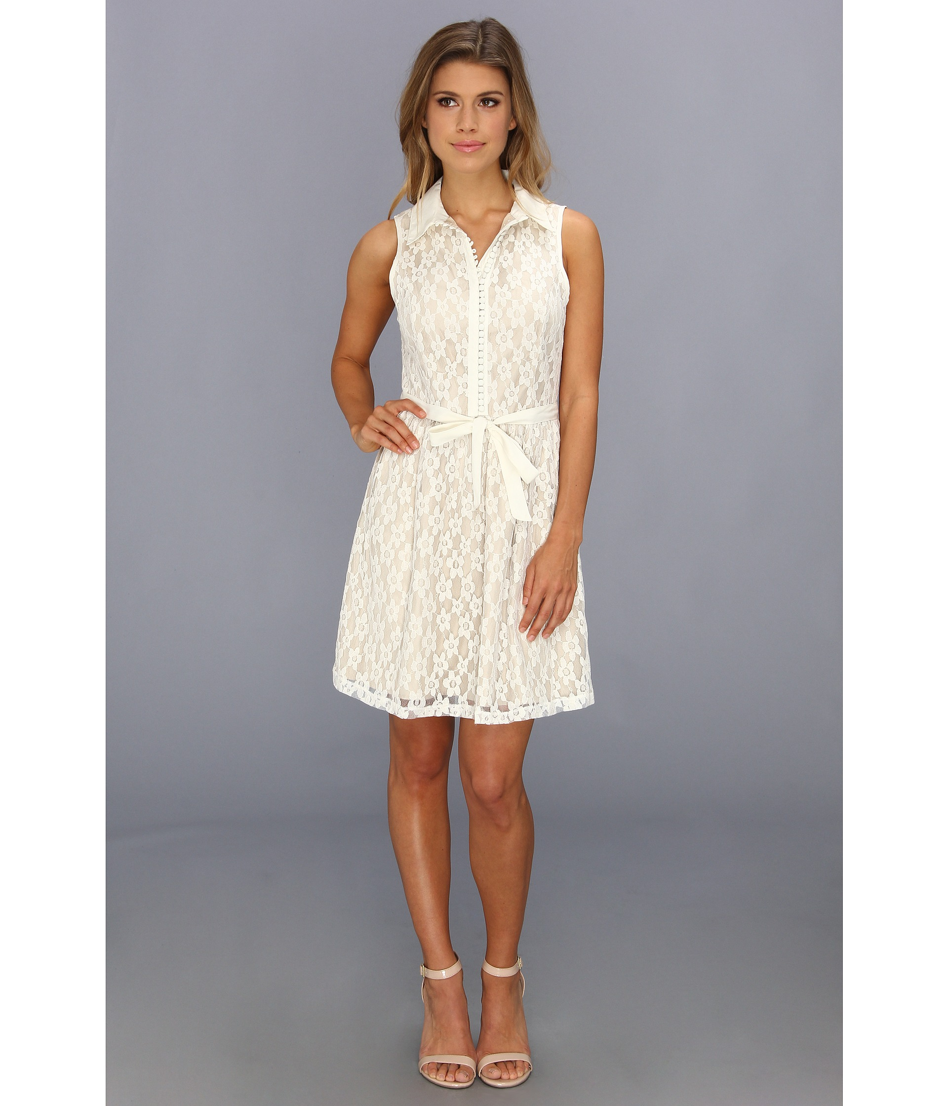 grandco sandals zappos dress