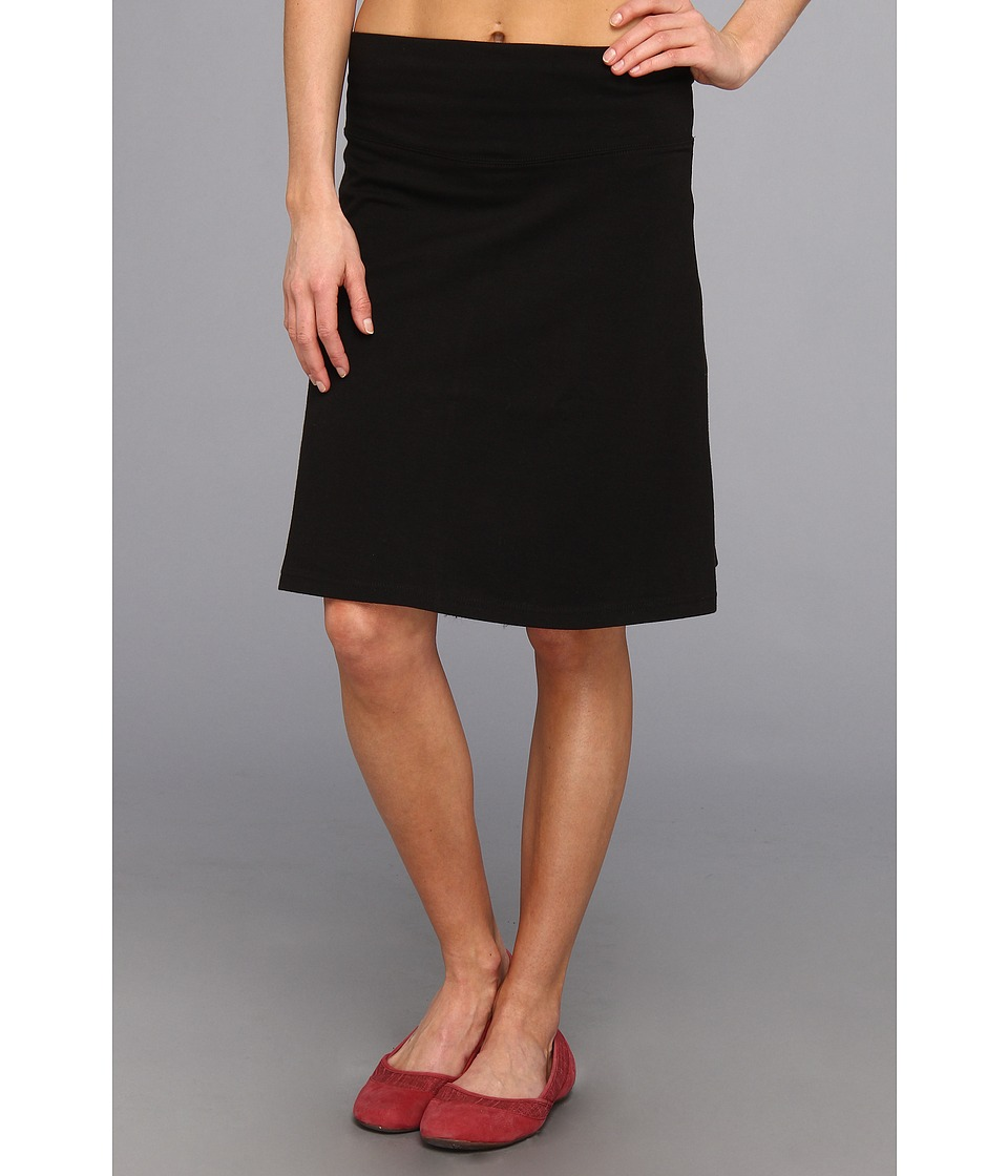 FIG Clothing FIG Clothing - Bel Skirt