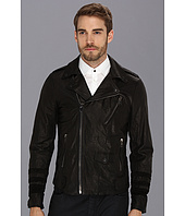 Diesel Black Gold - Lerfectos Jacket