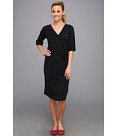 FIG Clothing - Fez Dress