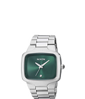 Nixon - The Big Player - The Green Sunray Collection