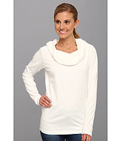 FIG Clothing - Tunic Top