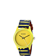 Nixon - The Mod Acetate - The Modern Tribe Collection