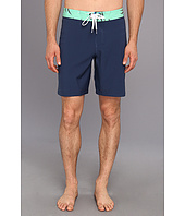 Billabong - Habits Print Boardshort