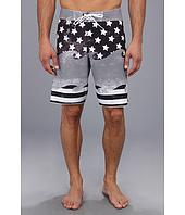 Billabong - Unified Boardshort