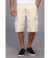 L-R-G - Core Collection Classic Cargo Short 2