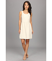 kensie - Linen Dress KS4K9671