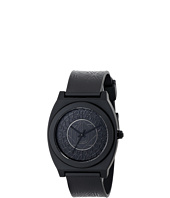 Nixon - The Time Teller P - The Shadow Form Collection