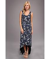 kensie - Batik Dress