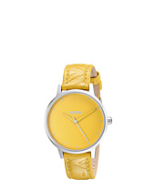 Nixon - The Kensington Leather - The Modern Tribe Collection