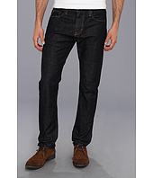 Big Star - Archetype Slim Fit in Clemmen Rinse