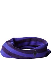 Smartwool - Mid 250 Reversible Pattern Headband
