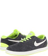 Nike SB - Eric Koston 2