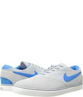 Nike SB - Eric Koston 2 LR
