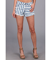 Roxy - Smeaton Stripe Short