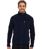 Patagonia - Simple Synchilla® Fleece Jacket