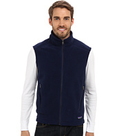 Patagonia - Synchilla® Fleece Vest