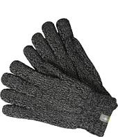 Smartwool - Cozy Glove