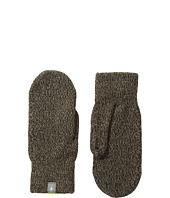 Smartwool - Cozy Mitten