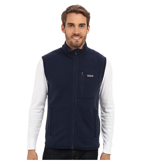 Zappos Better Sweater Vest 13