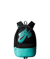 Nike SB - Piedmont Backpack