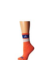 Nike SB - Elite SB Skate Crew Sock