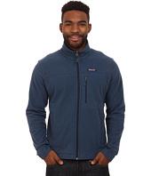Patagonia - Oakes Jacket