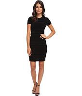 Calvin Klein - S/S Sexy Matte Jersey Dress