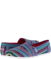 BOBS from SKECHERS - Bobs Plush - Lil Inca