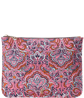 Juicy Couture - Bandana Slgs Pouch