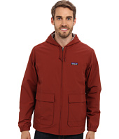 Patagonia - Lined Baggies™ Jacket