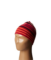 Smartwool - Kids' Wintersport Stripe Hat