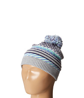 Smartwool - Girls' Little Falls Textured Hat