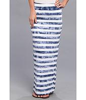 Element  Florence Maxi Skirt  image