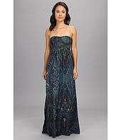 Element  Belize Dress  image