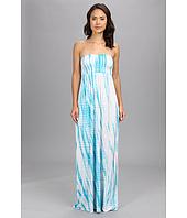 Element  Lenni Dress  image