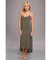 Element  Shae Dress  image