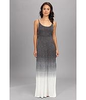 Element  Tropic Dress  image