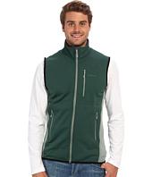 Patagonia - Piton Hybrid Vest
