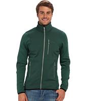 Patagonia - Piton Hybrid Jacket