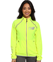 New Balance - High-Visibility Beacon Jacket