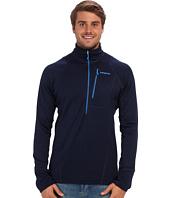 Patagonia - R1® Pullover