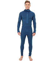 Patagonia - Capilene® 4 Expedition Weight One-Piece Suit