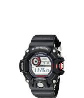 G-Shock - Rangeman GW-9400