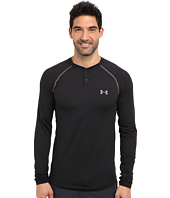 Under Armour - Coldgear® Infrared Henley