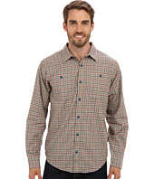 Patagonia - L/S Pima Cotton Shirt