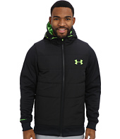 Under Armour - Coldgear® Infrared Storm Hybrid