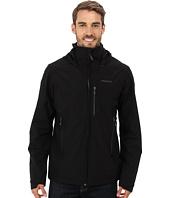 Patagonia - Piolet Jacket