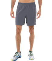 New Balance - Impact 2-In-1 Run Short